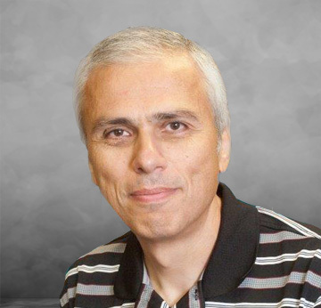 Angelo Anagnostopoulos