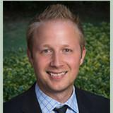 Brett Josephson