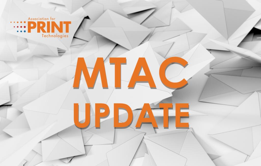 MTAC Image