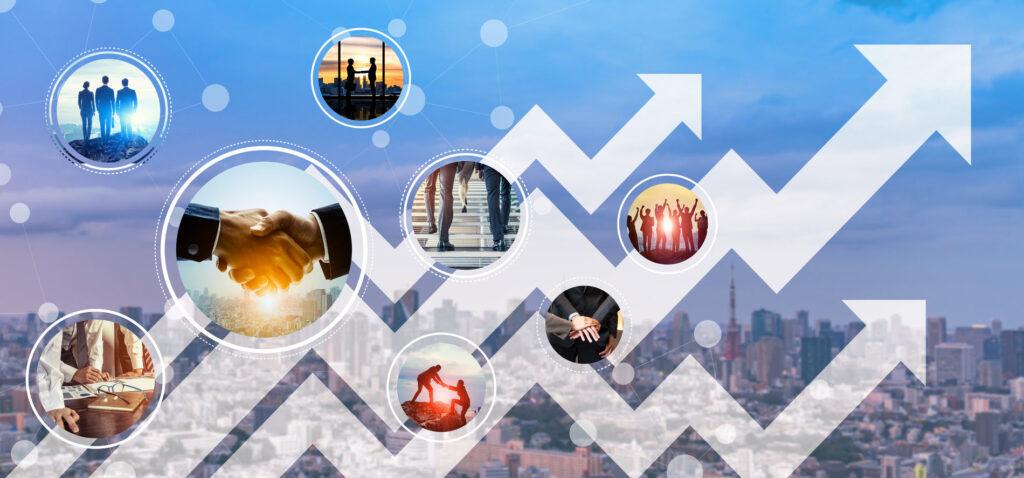 Mergers & Acquisitions Webinar
